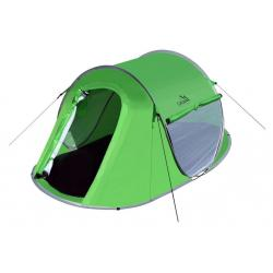 Stan BOVEC pro 2 osoby
