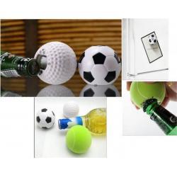 Fotbalové plastové chrániče holení
