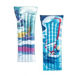 Lehátko SUPER SURF - 183 x 76cm