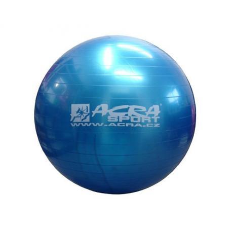 Míč gymnastický (gymball) 550 mm