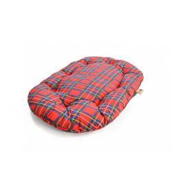 Pelíšek pro psa Scotty - 80 cm