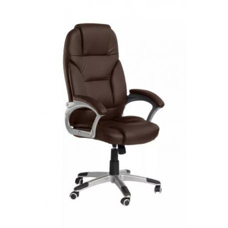 Kancelářská židle - křeslo VERMONT