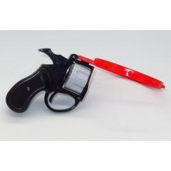 Košík KNIT 8L - krémový CURVER