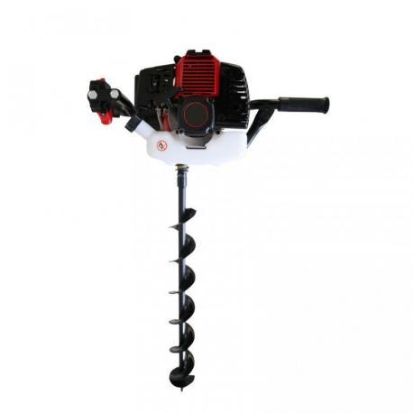 Zemní motorový vrták SH 525 - 760 mm