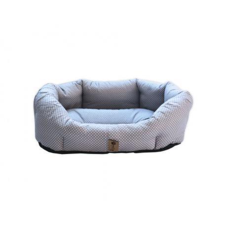 Psí pelíšek Puňťa - 50 cm