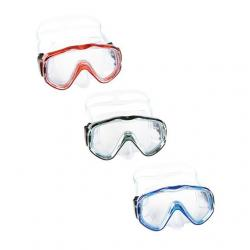 Potápěčské brýle senior - BLUE DEVIL