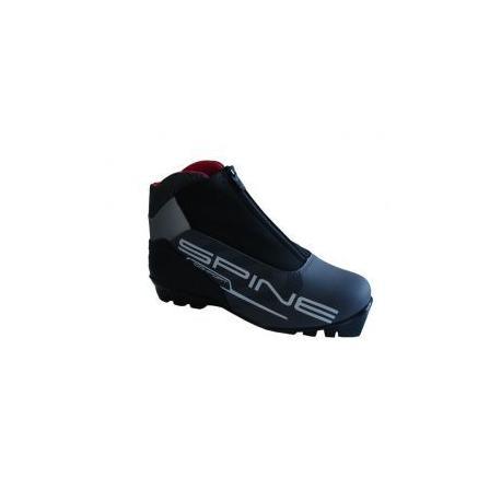 Běžecké boty Spine Comfort SNS -vel. 47