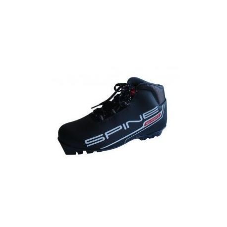 Běžecké boty Spine Smart SNS - vel. 44