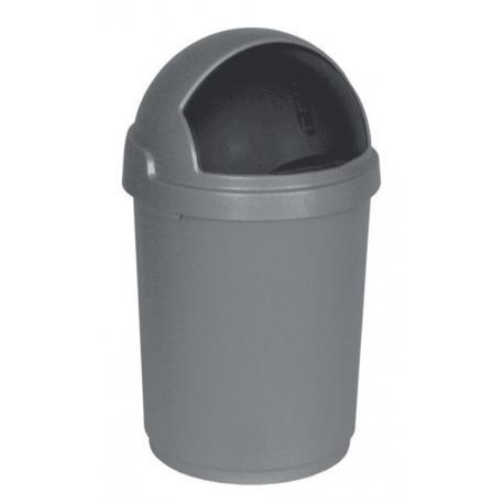 Odpadkový koš BULLET BIN - 25L