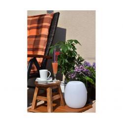 Zahradní plastový domek FACTOR 8x8