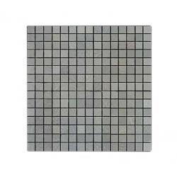 Mozaika z andezitu  Parquet Black Candi 1m2