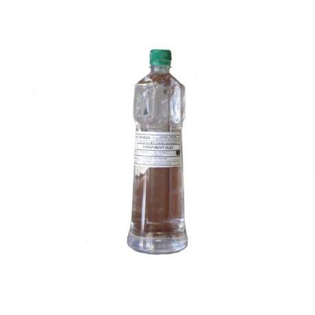 Olej parafínový - 1l