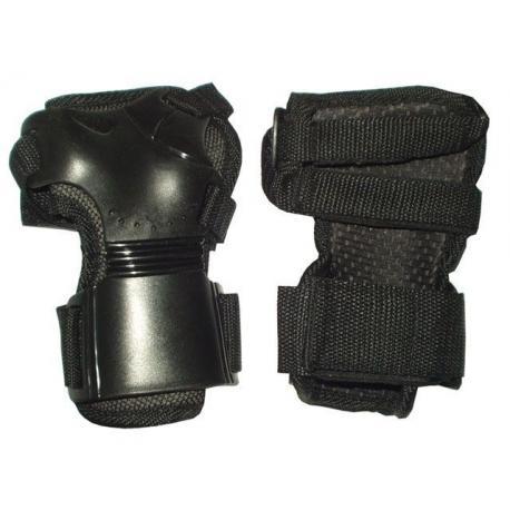 Chrániče rukou a zápěstí velikost M