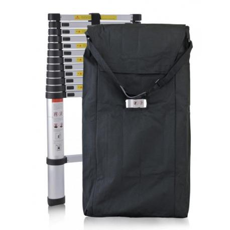 Taška na teleskopický žebřík G21 GA-TZ13