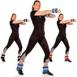 Běžecké boty Spine Comfort SNS - vel. 46