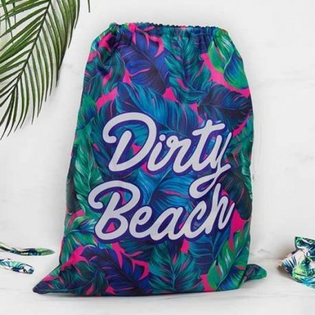 Pytel Dirty Beach