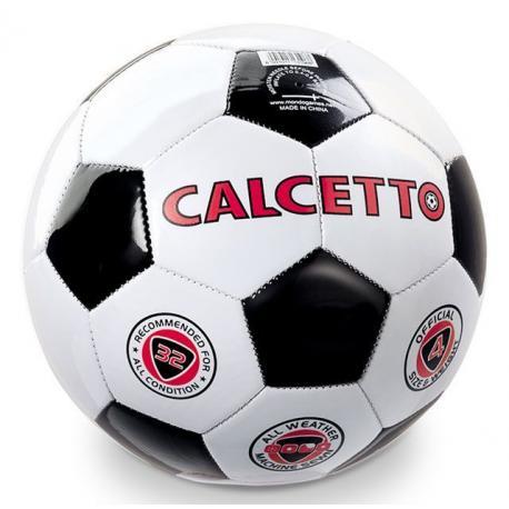 Fotbalový míč CALCETTO MONDO