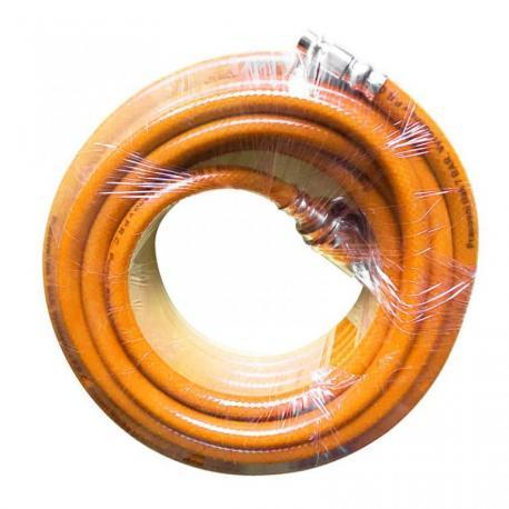 Vzduchová tlaková hadice - 15 m
