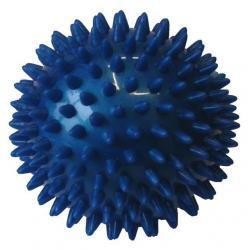 Míček masážní průměr 7,5 cm