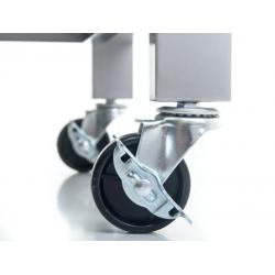 Filtr GardeTech látkový vak pro multifunkční vysavač MF1200K