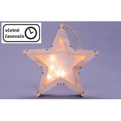 LED čelovka Ledlenser  H3 3x AAA, pouzdro
