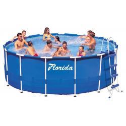 Bazén Florida 3,05x0,76  bez filtrace