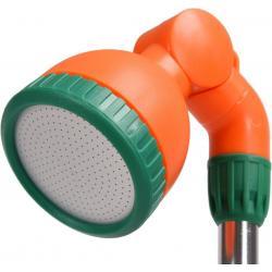 Chodítko Vtech Uč se a poznávej plast 46x46x34cm na baterie se zvukem se světlem v krabici (česky)