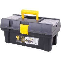 Plastový box na nářadí - 40 cm