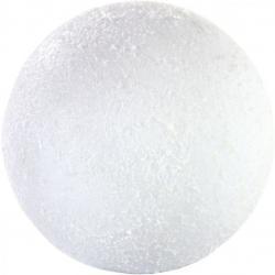 Sada 6 fotbálkových míčků, 35 mm