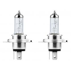 Žárovka Excelite H4 - 12 V, 60/55 W, 2 ks