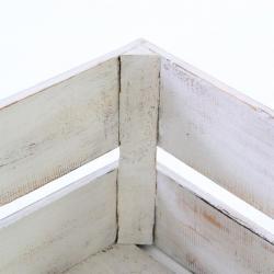 Náhradní boční stěna ke stanu se zipem - antracit