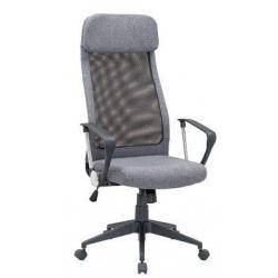Kancelářská židle Komfort Plus
