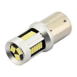 Žárovka 30 SMD LED, 12V NEW-CAN-BUS bílá 1ks