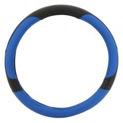 LED čelovka Fenix HL32R interní baterie, modrá