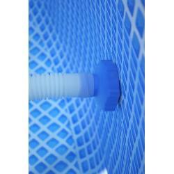 bezdotykový elektrický bezpečnostní otvírák plechovek