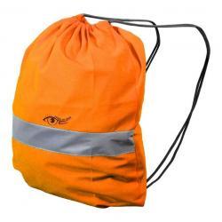 Batoh reflexní S.O.R. - oranžový