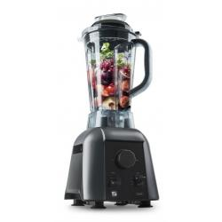 G21 Blender Perfection Graphite Black