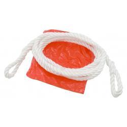 Tažné lano - 3,0 m
