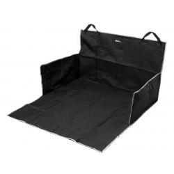 Deka ochranná do kufru - 125 x 100 x 60 cm