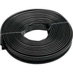 """Výtlačná hadice pro čerpadla 1"""" - 10 m"""