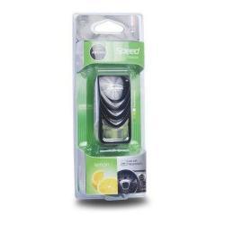 Osvěžovač vzduchu Speed - citron
