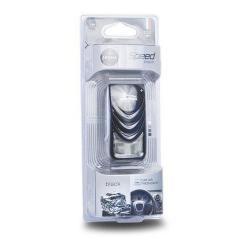 Osvěžovač vzduchu Speed - Black
