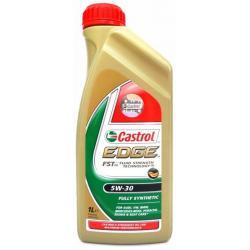 Olej motorový Castrol, LL - Titanium