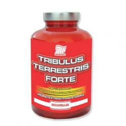 TRIBULUS TERESTRIS FORTE - 250 tablet