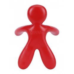 Osvěžovač Mr&Mrs - Pepper Mint