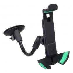 Držák telefonu - GPS na přísavku MAX