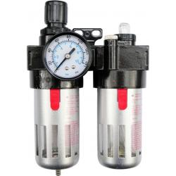 Regulátor tlaku vzduchu 1/2&quot