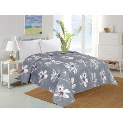 Přehoz přes postel JANE 140 x 220 cm