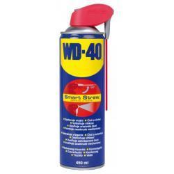 Mazivo WD-40 - 450 ml