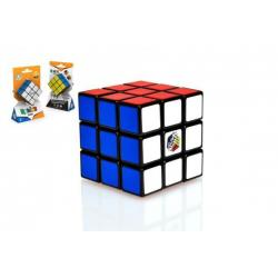 Rubikova kostka 3 x 3 x 3